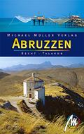 Abruzzen - Reisebuch