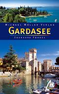 Gardasee - Reisebuch