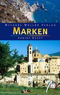 Marken - Reisebuch
