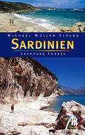 Sardinien - Reisebuch