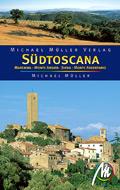 Südtoscana - Reisebuch
